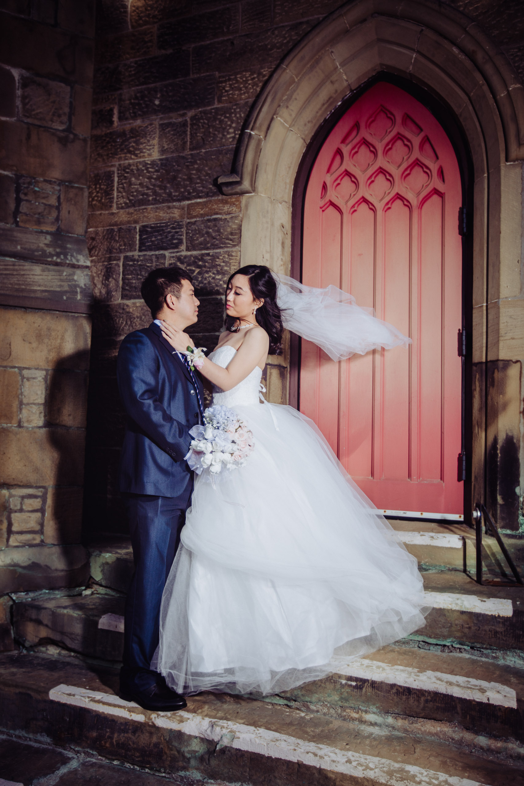 Wedding-w-00002