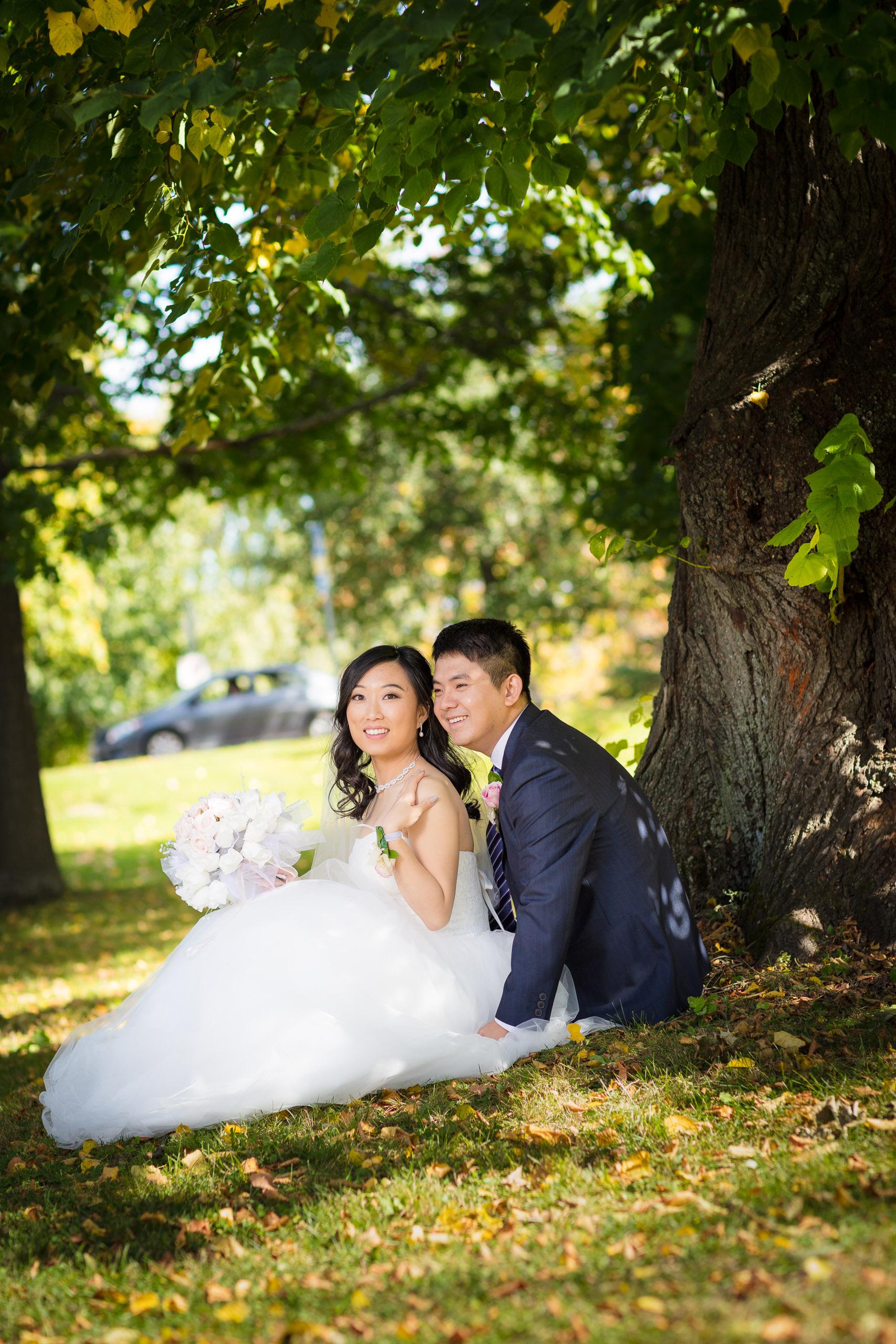Wedding-w-00003