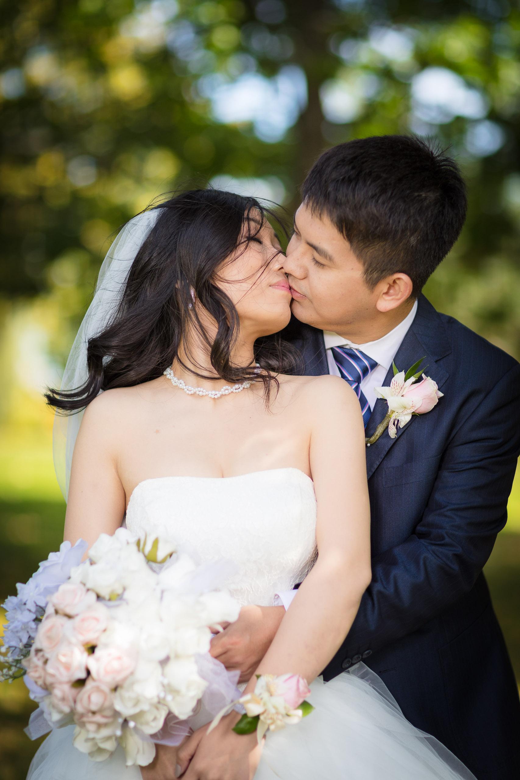 Wedding-w-00005