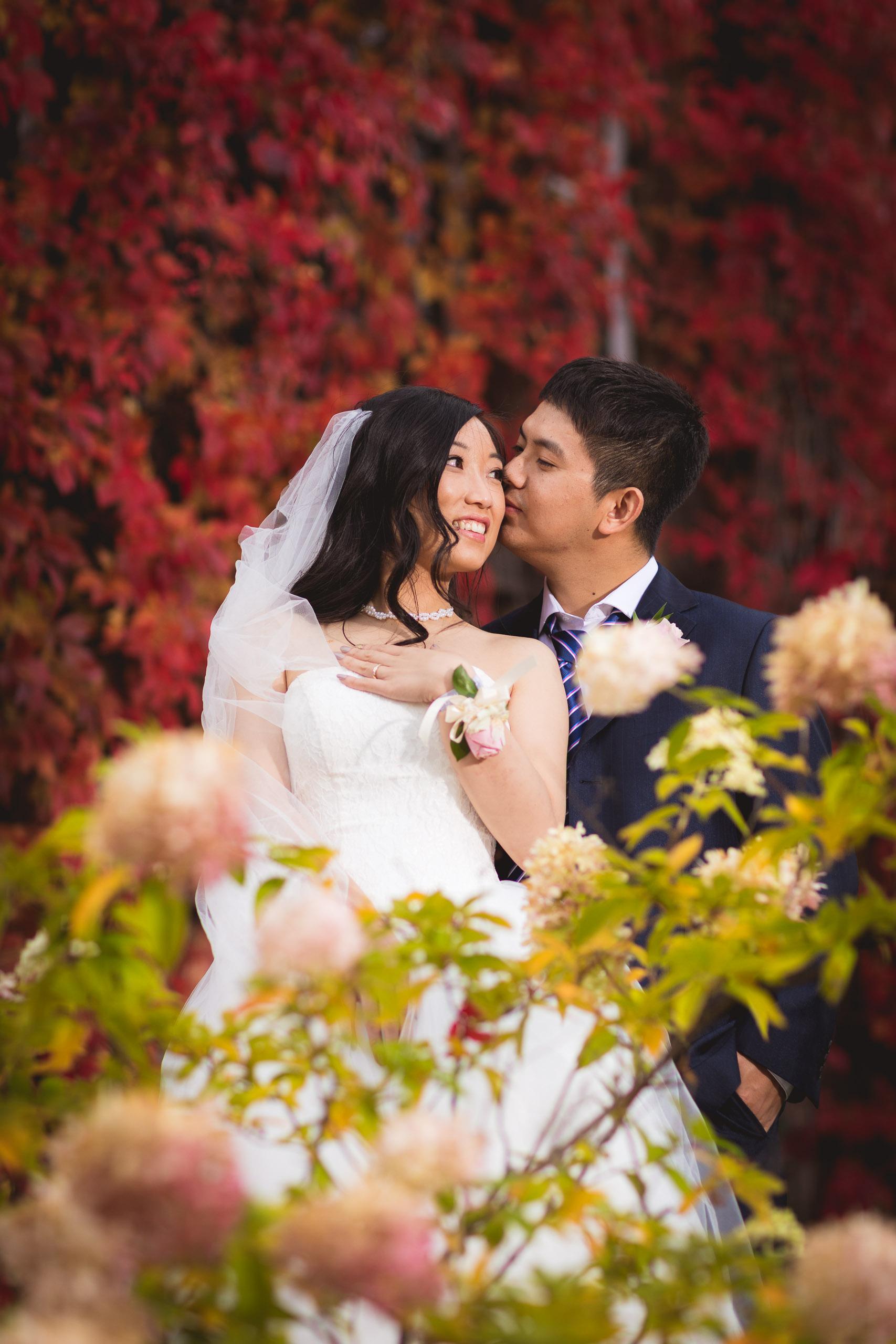 Wedding-w-00009