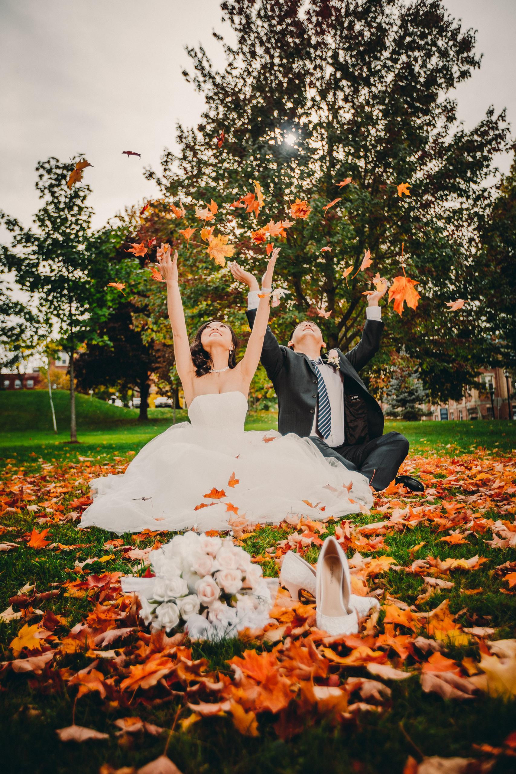 Wedding-w-00011