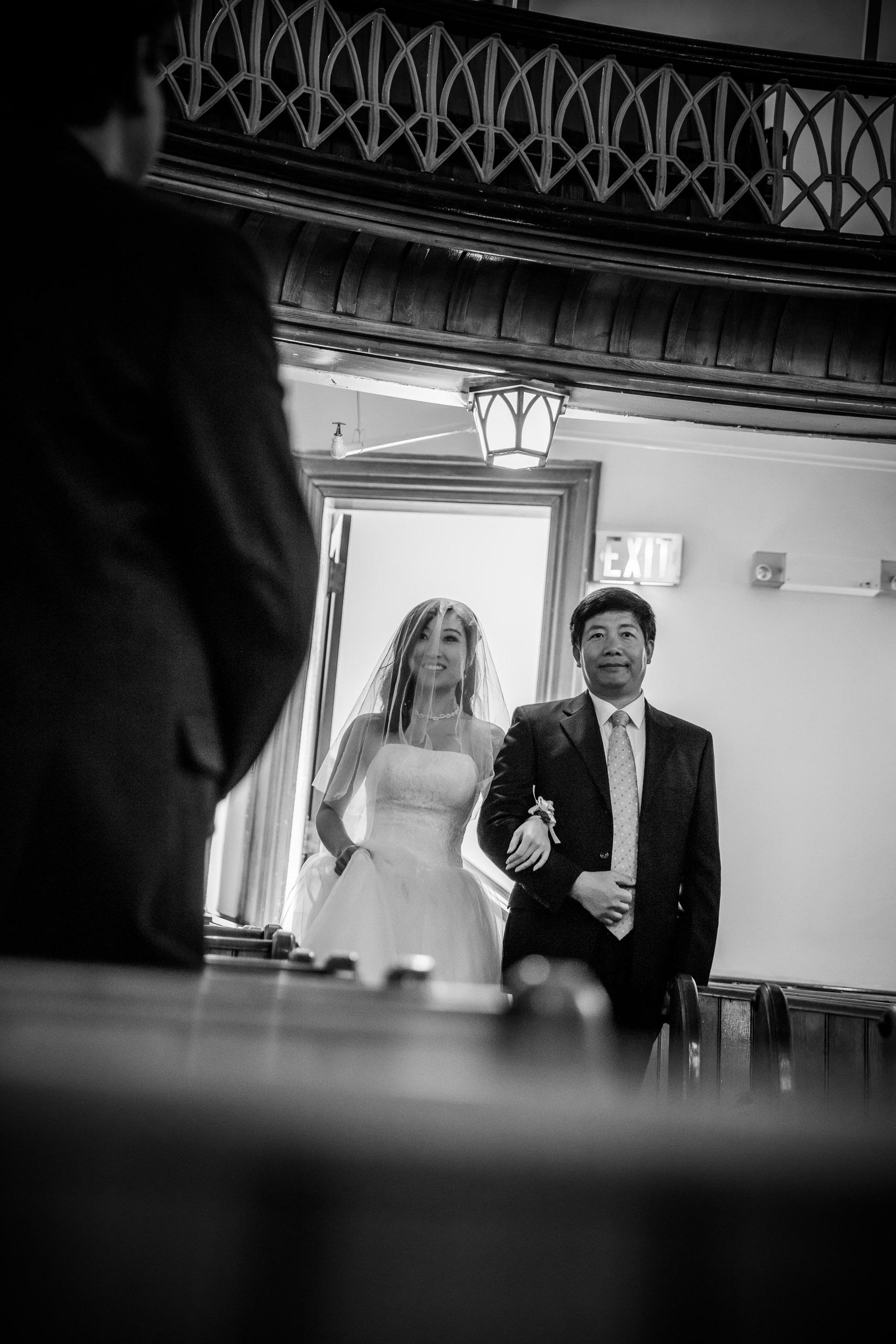 Wedding-wbw-00001