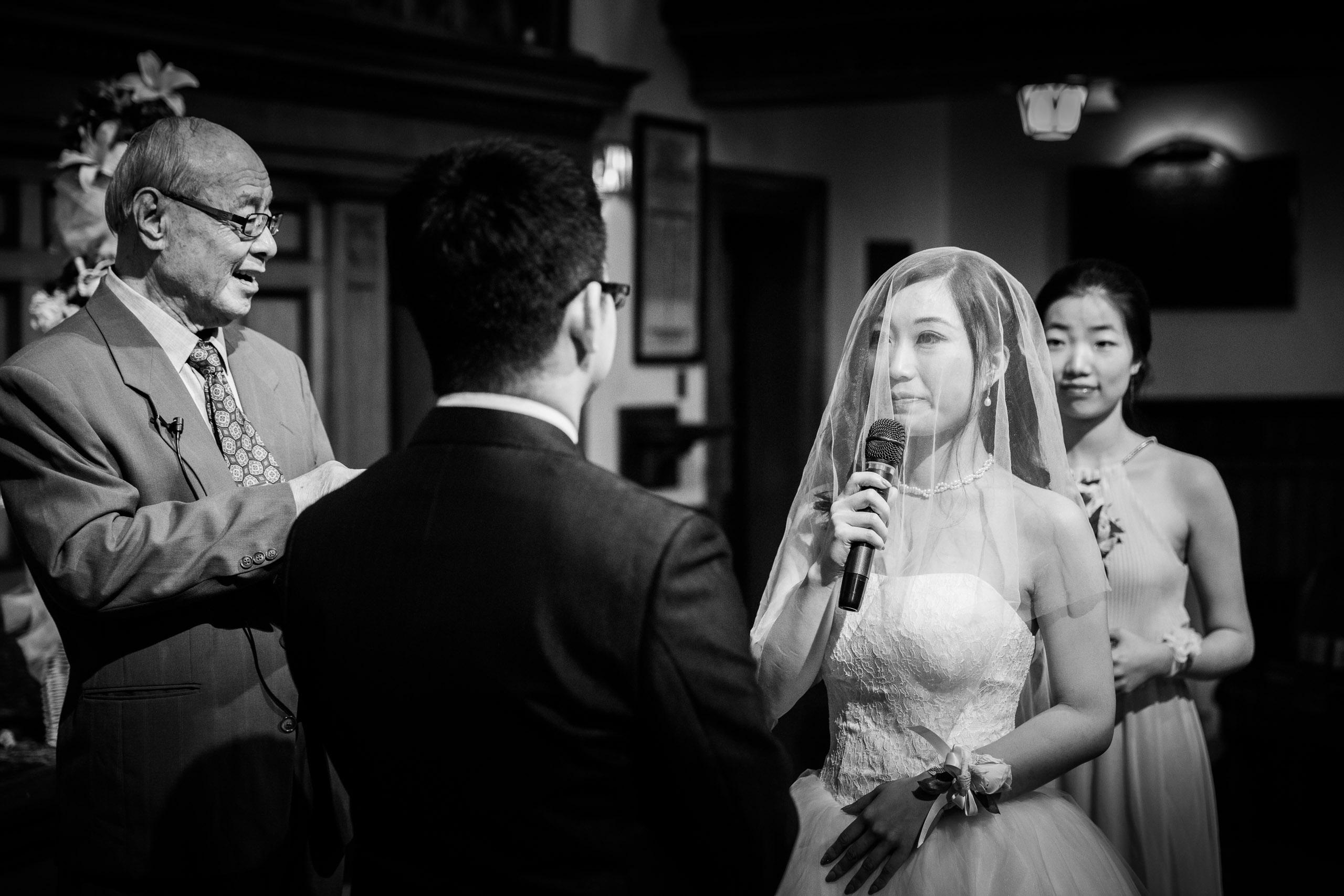 Wedding-wbw-00003
