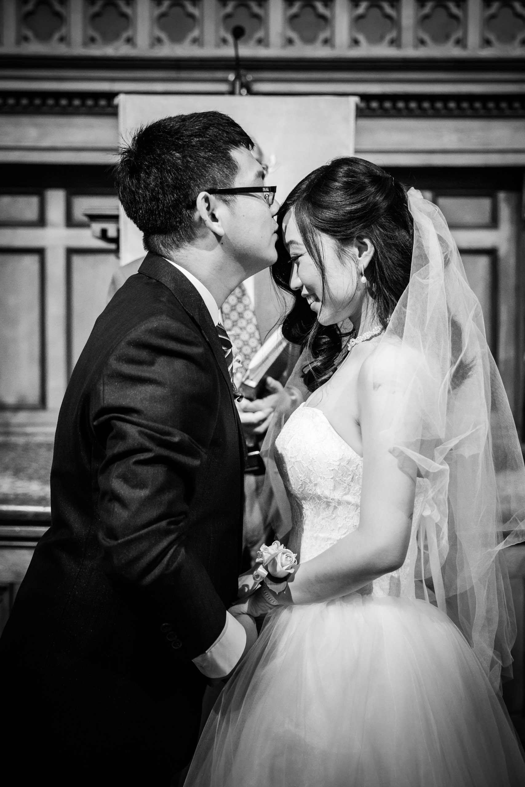 Wedding-wbw-00006