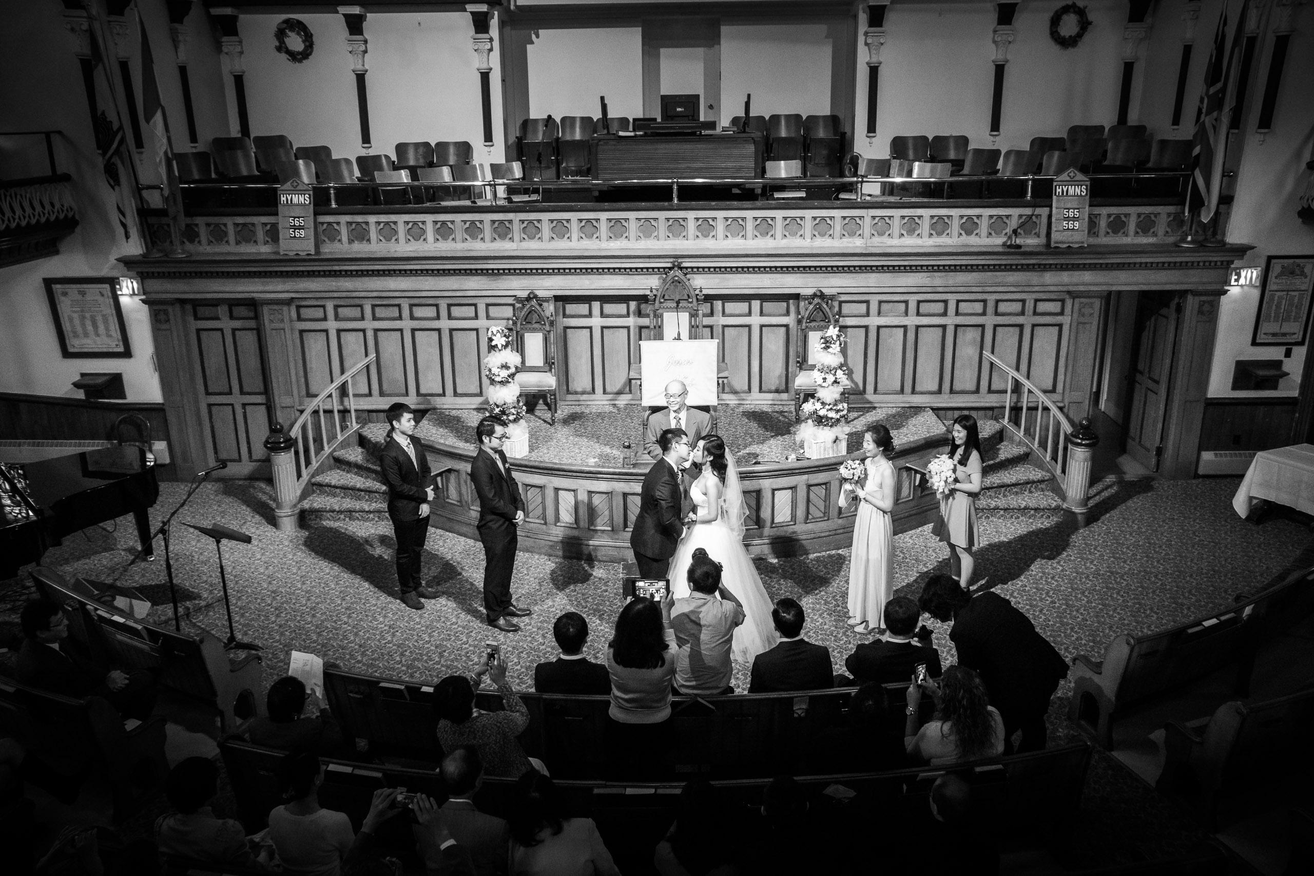 Wedding-wbw-00007