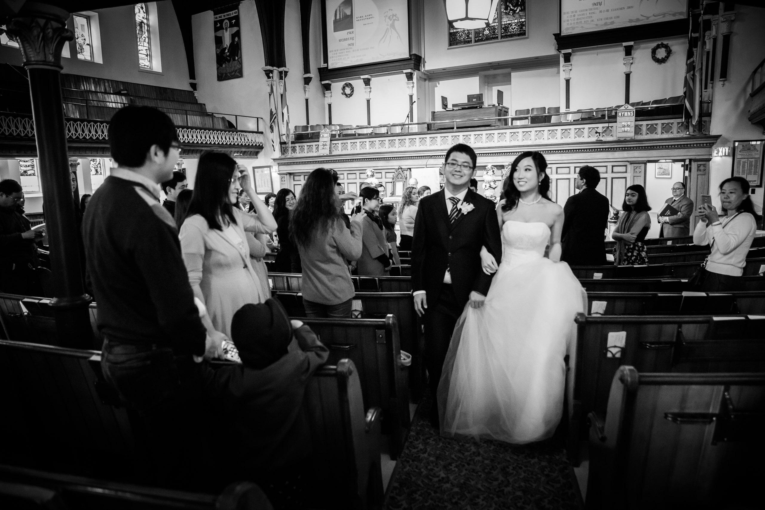 Wedding-wbw-00008