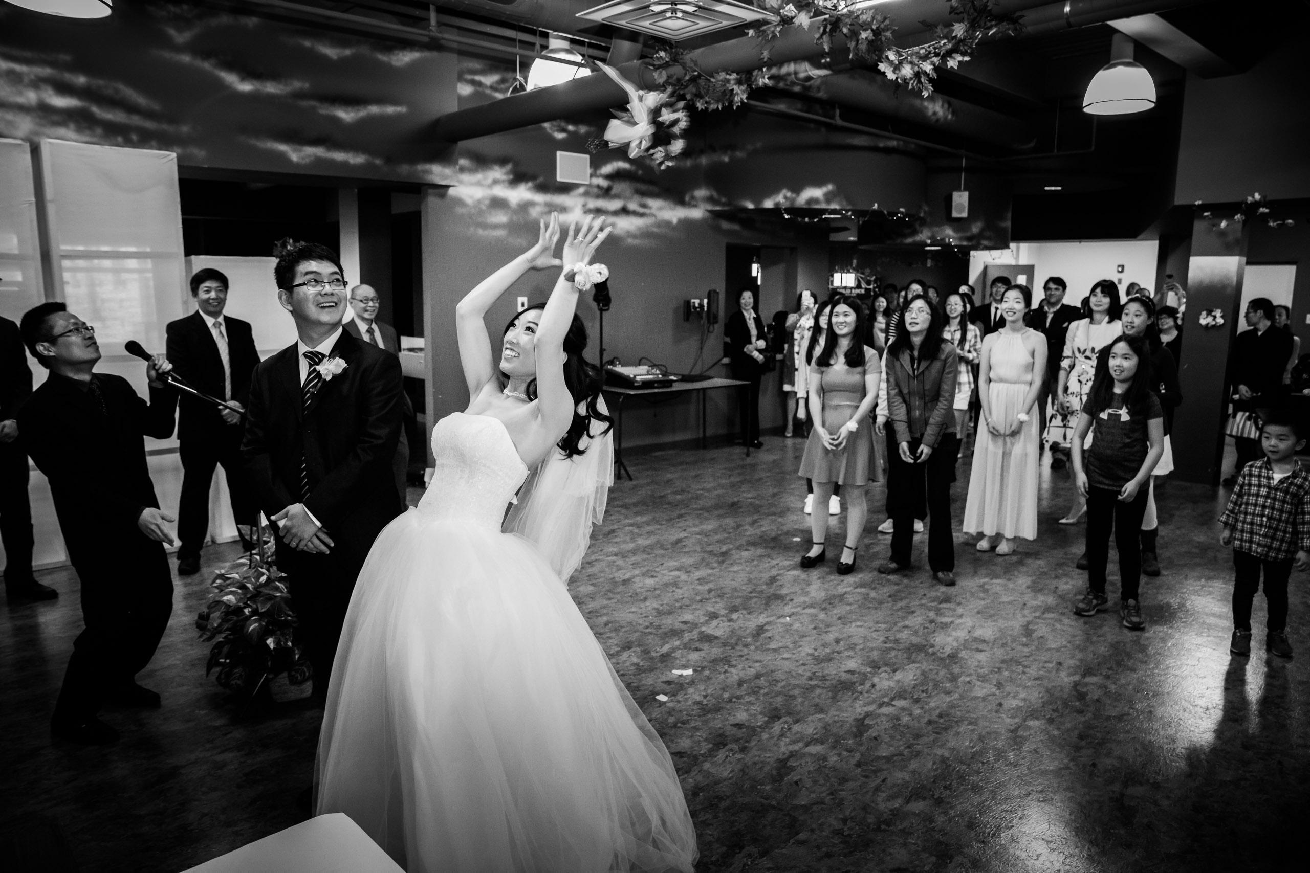 Wedding-wbw-00009