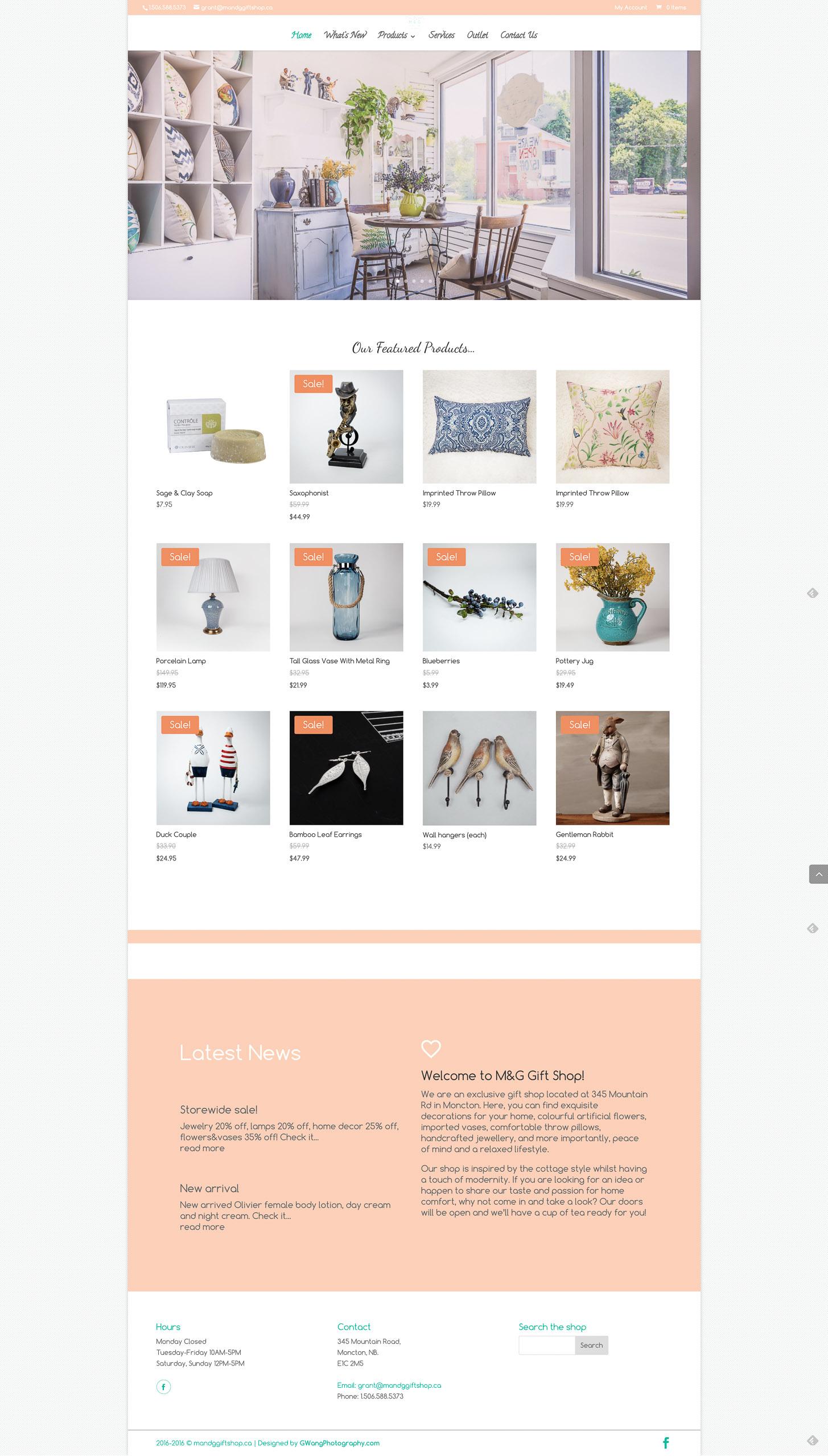 website-00002